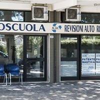 AURA Scuola Guida Cervia Milano Marittima