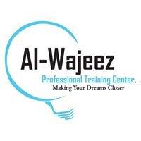 Al-wajeez  Academy traning center