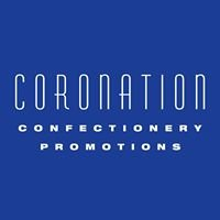 Coronation Confectionery Promotions