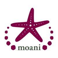 moani yoga