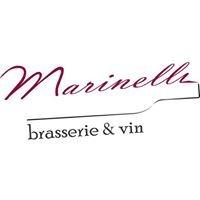 Marinelli Braceria
