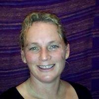 Rahna's Professional Massage -Massage Therapist
