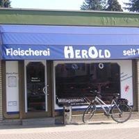Fleischerei Herold