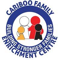 Cariboo Family Enrichment Centre