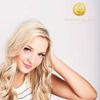 Mariah Allen Photography Studios