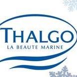 Thalgo France