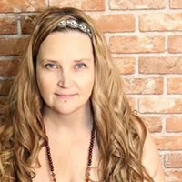 Hypnosis & HypnoBirthing  by  Blissful Beginnings