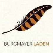Burgmayerladen Langquaid