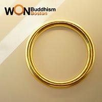 Won Buddhism of Boston