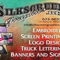 Silkscreen Graphics, LLC