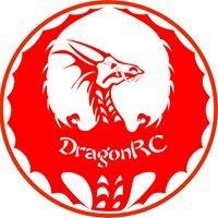 Dragonrc Jusbiene Pty Ltd