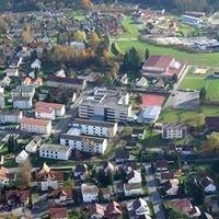 Mittelschule St. Georg