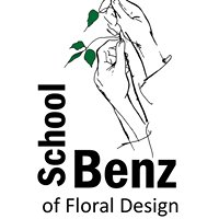 Benz School of Floral Design at Texas A&M University