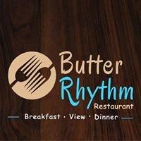 Butter Rhythm