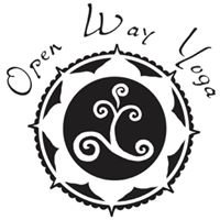 Open Way Yoga