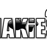 Shakies Ltd