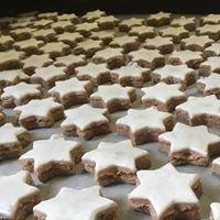 Bäckerei-Konditorei Orlik