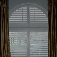 Premier Window Coverings