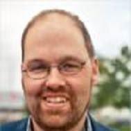 Olaf Harjes Gutachter für Photovoltaik