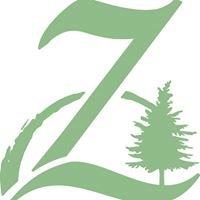 Zedernhof Gesundheits- & Wellnesshotel