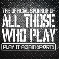 Play It Again Sports - Lynchburg, VA