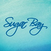 Sugar Bay