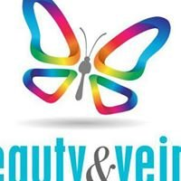 Beauty and Veins - Varicose Vein and Aesthetic Center of Cebu