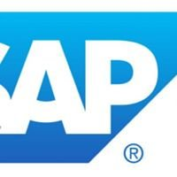 SAP München / Hallbergmoos
