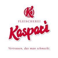 Fleischerei Kaspari