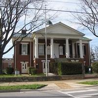 Campbell County, Virginia