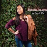 Backroads Photography by Mandy Daly