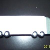 Venture logistics drivers