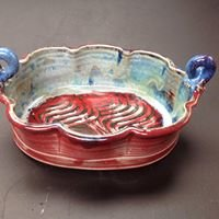 Michael Kennedy Ceramics