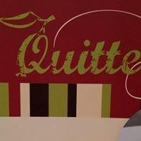 Restaurant Quitte