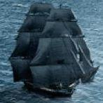 Black Sail Pictures GmbH