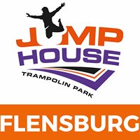 JUMP House Flensburg