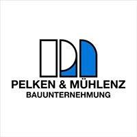 Pelken & Mühlenz Bauunternehmung