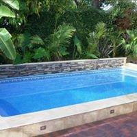 Leo's Pool Service