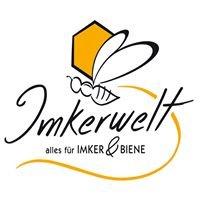 IMKERWELT