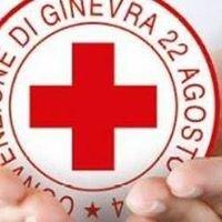 Croce Rossa Italiana - Comitato Locale di Cervia