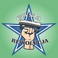 Czysta Rewolucja