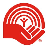 Comox Valley - United Way Central and Northern Vancouver Island