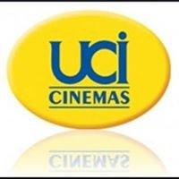UCI Cinemas Pordenone