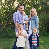 Varga Family Chiropractic