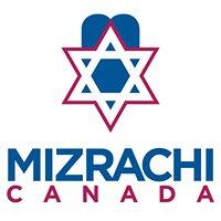 Mizrachi Canada