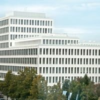 Excellent Business Center München Nymphenburger Höfe