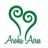 Aroha Acres