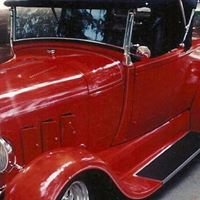 Roger's Classic Auto Appriasals & Inspections