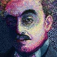 Kahlil Gibran * Il profeta *