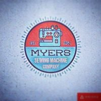 Myers Sewing Machine Co.